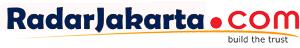Radarajakarta Media Holdings